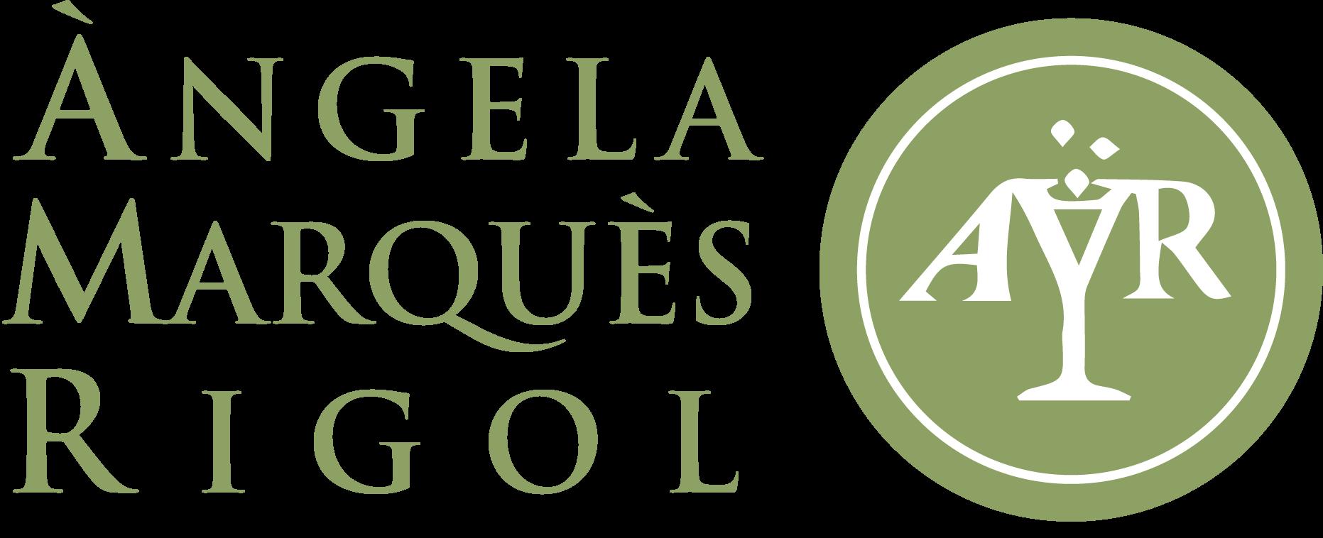 (antiguo logotipo)