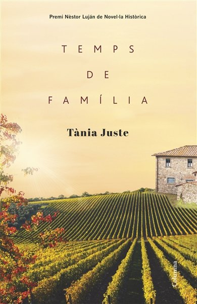 TempsdeFamilia-TaniaJuste