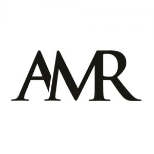 Cava Marques Rigol Logo
